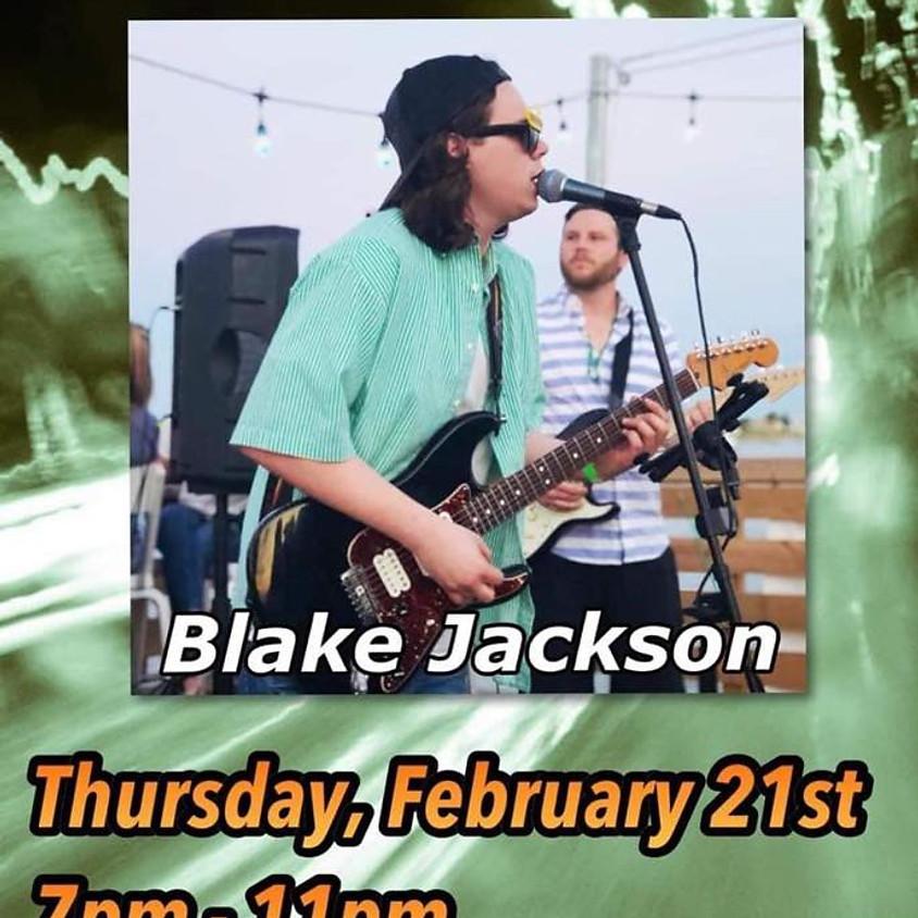 Blake Jackson (1)