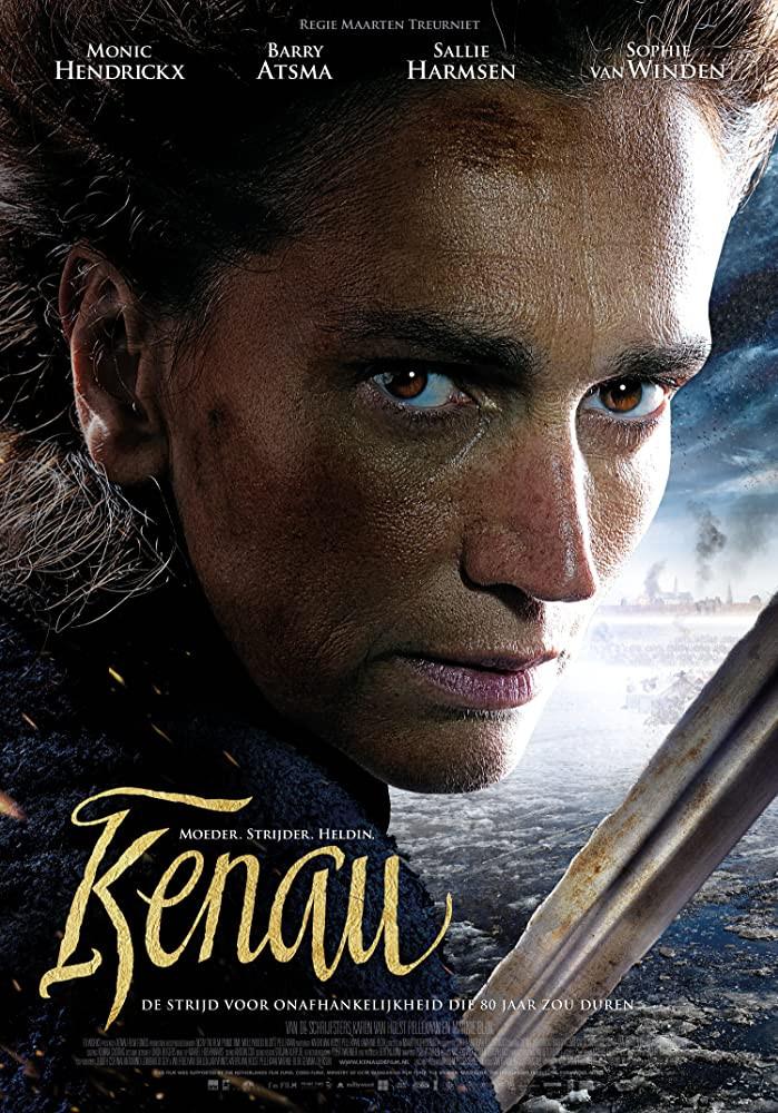 Kenau (2014)