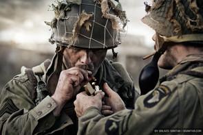 Smoking_Barrels.jpg