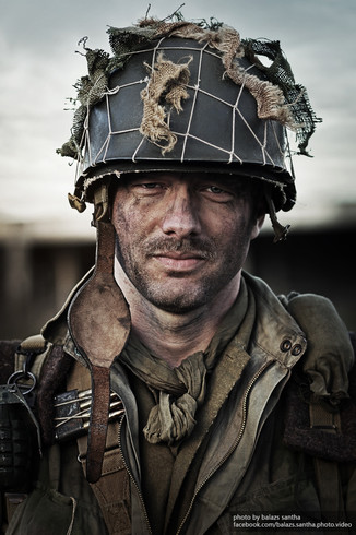 Sgt. Holes.jpg
