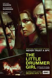 The Little Drummer Girl (TV Series)