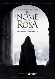The Name of the Rose (TV Series)