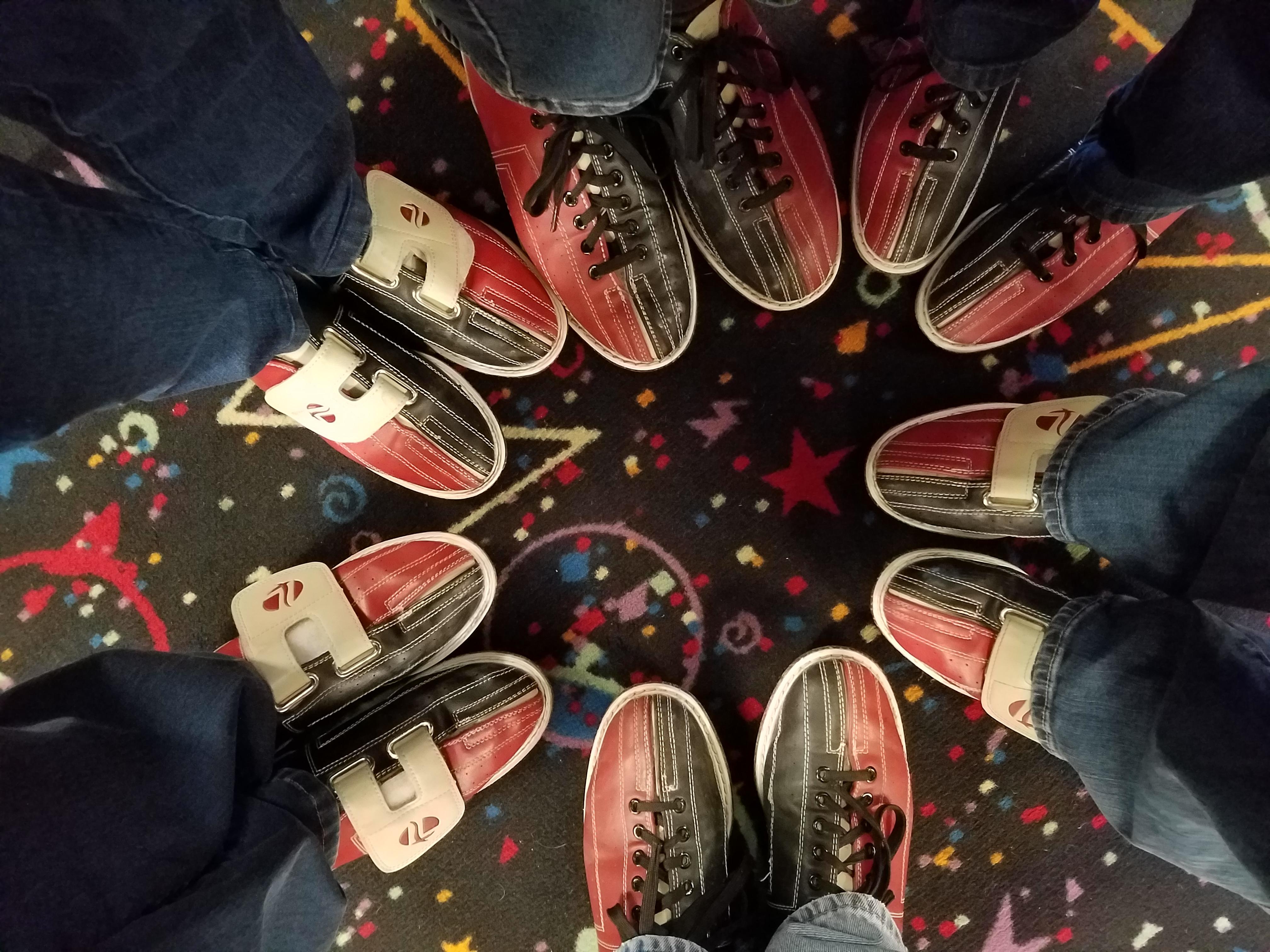 BowlingFun5