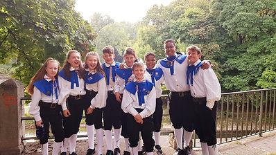Jugendspielmannszug_beim_Oktoberfest.jpg