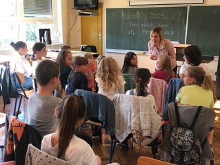 Pjevački studio Mozartine kreće s novim krugom edukativnih pjevačkih seminara za djecu i mlade