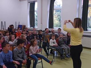 Besplatni glazbeni seminar za djecu i mlade ovu nedjelju u Koprivnici