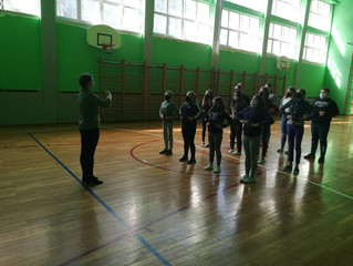 Održan Besplatni glazbeni seminar za djecu i mlade iz Općine Sirač!