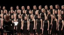 Velika slavljenička godina za Pjevački studio Mozartine i audicije u tijeku!
