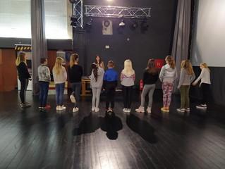 Održan glazbeni seminar za djecu i mlade na području Zadarske županije
