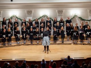 Mozartine u Pokupskom – budi tamo i uživaj u glazbenoj čaroliji!