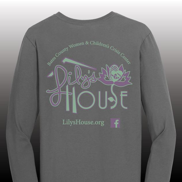 lilys-house.jpg