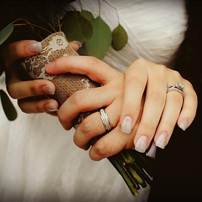 Hild Wedding