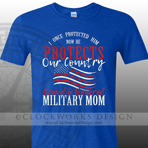 I Once Protected Him shirt, mom shirt, dad shirt,shirts with sayings,armed force
