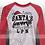 Santa's Favorite Career Personalized Shirts, Christmas Shirt, Shirt for Women, Shirt for Men, LPN Shirt