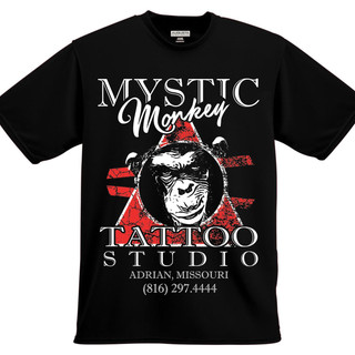 Mystic-monkey-tattoo-shirt-design.jpg