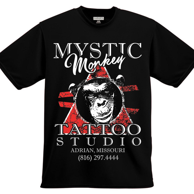 Mystic-monkey-tattoo-shirt-design.jpg