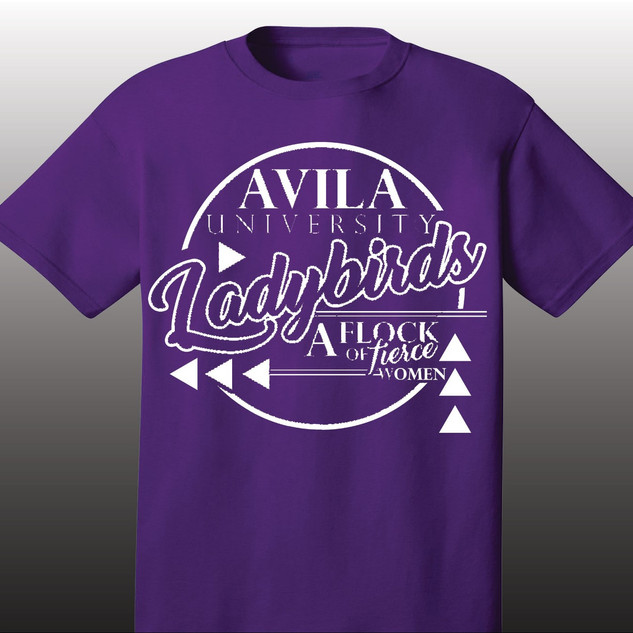 Proof-Avila-Ladybirds-2.jpg