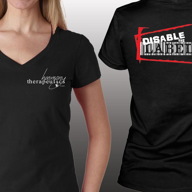 shirt-proofs3.jpg