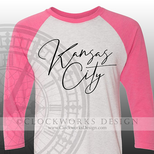 Kansas City,Home town tee,KC shirts,kc shirt,graphic tee,love kc shirt,travel