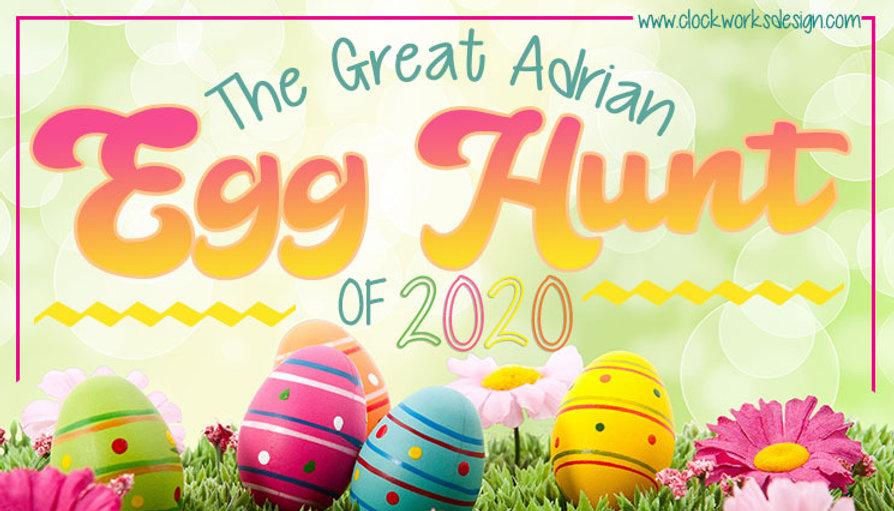adrian-egg-hunt-2020.jpg