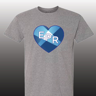 EPR-OPT-4--3-color.jpg