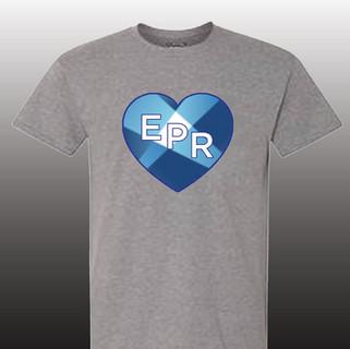 EPR-OPT-4--3-color.jpg