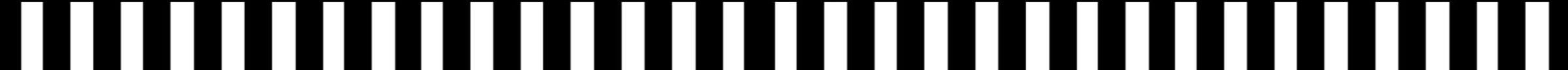 border-stripes.jpg