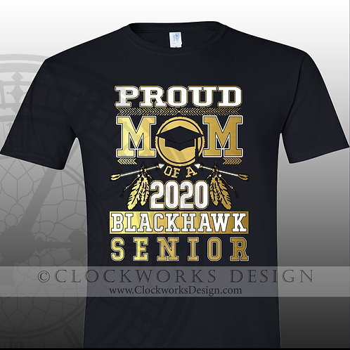Personalized school,Graduation,Senior shirt mom,shirt for her,shirts for him