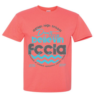 FCCLA-SHIRT-PROOF.jpg