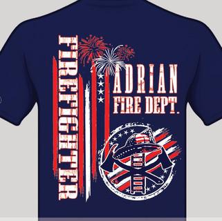 firefighter-proof.jpg