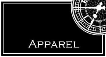 apparel-block.jpg