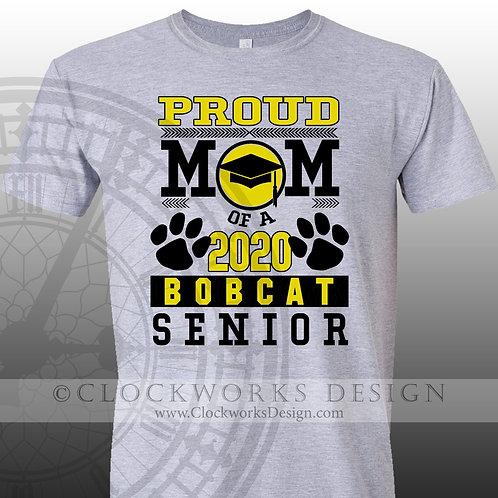 Personalized school,Graduation,Senior shirt mom,shirt for her,shirts for him,dre