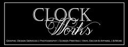clockworks cover photo.jpg