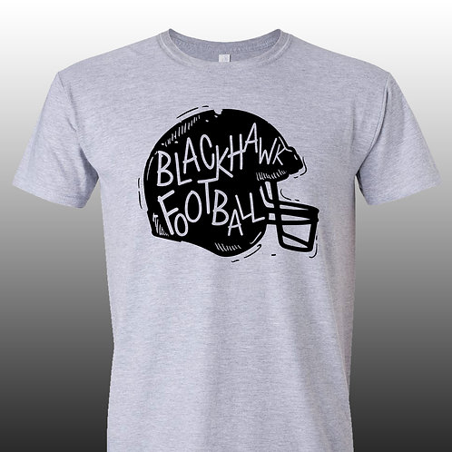Adrian Blackhawk Football Shirt,personalized team,shirt for her,shirts for him,