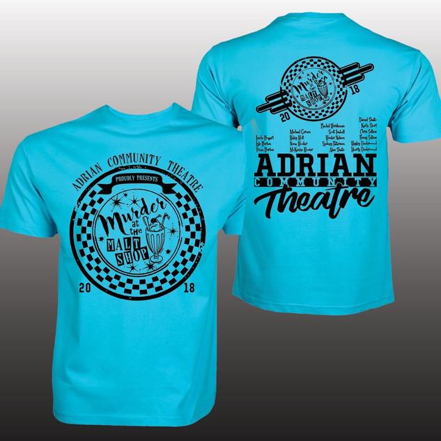 shirt-proofs-Adrian-Comm-Theatre-2018.jp