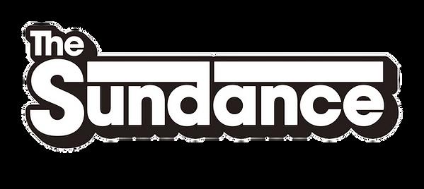 The Sundance ザ・サンダンス 東祥吾 大上豪 バンド