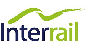 interrail_logo.png