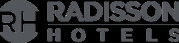 radisson-hotels-ressorts.png