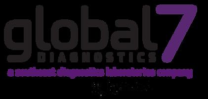 g7-logo.png