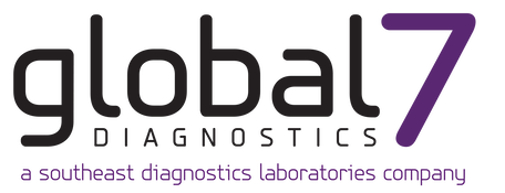 Global7-Logo.png