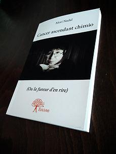 CHIMIO.jpg