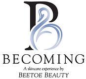 BecomingBeetoe-StBlu72.jpg