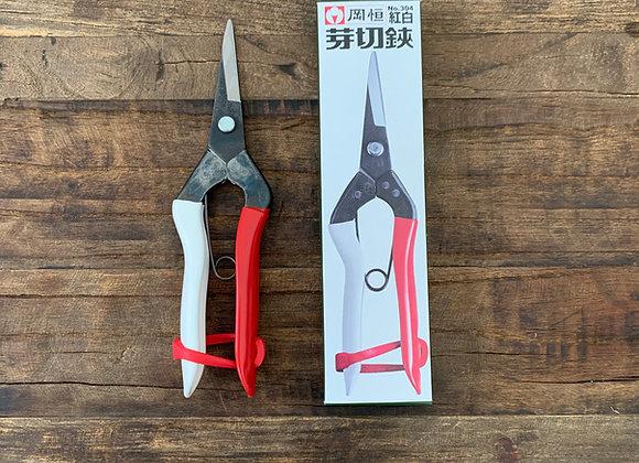 Okatsune #304 Thinning Shear