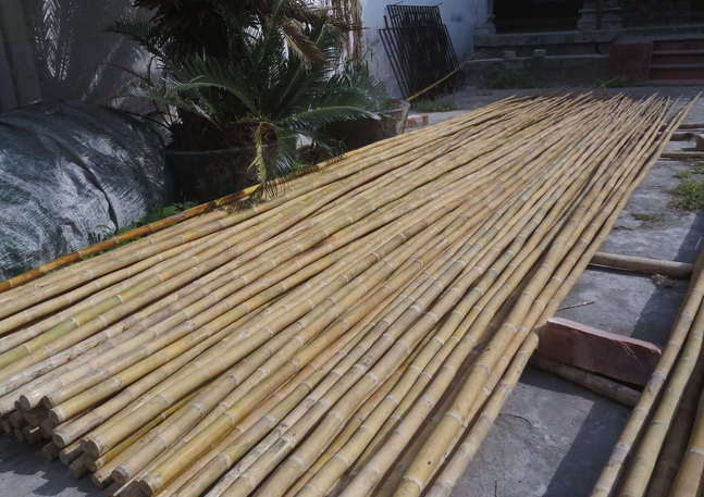 BAMBOO%20POLE%20SOLID%20AND%20STRONG_edi