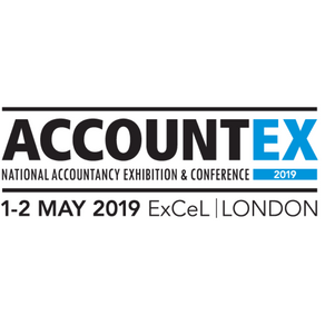Join Sunrock Recruitment at London Accountex - 1st & 2nd May!