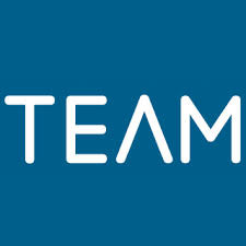 Sunrock Recruitment will be attending this year's TEAM Conference