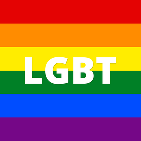 LGBT and the Workplace
