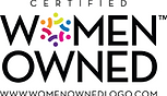 WEConnect Logo.png