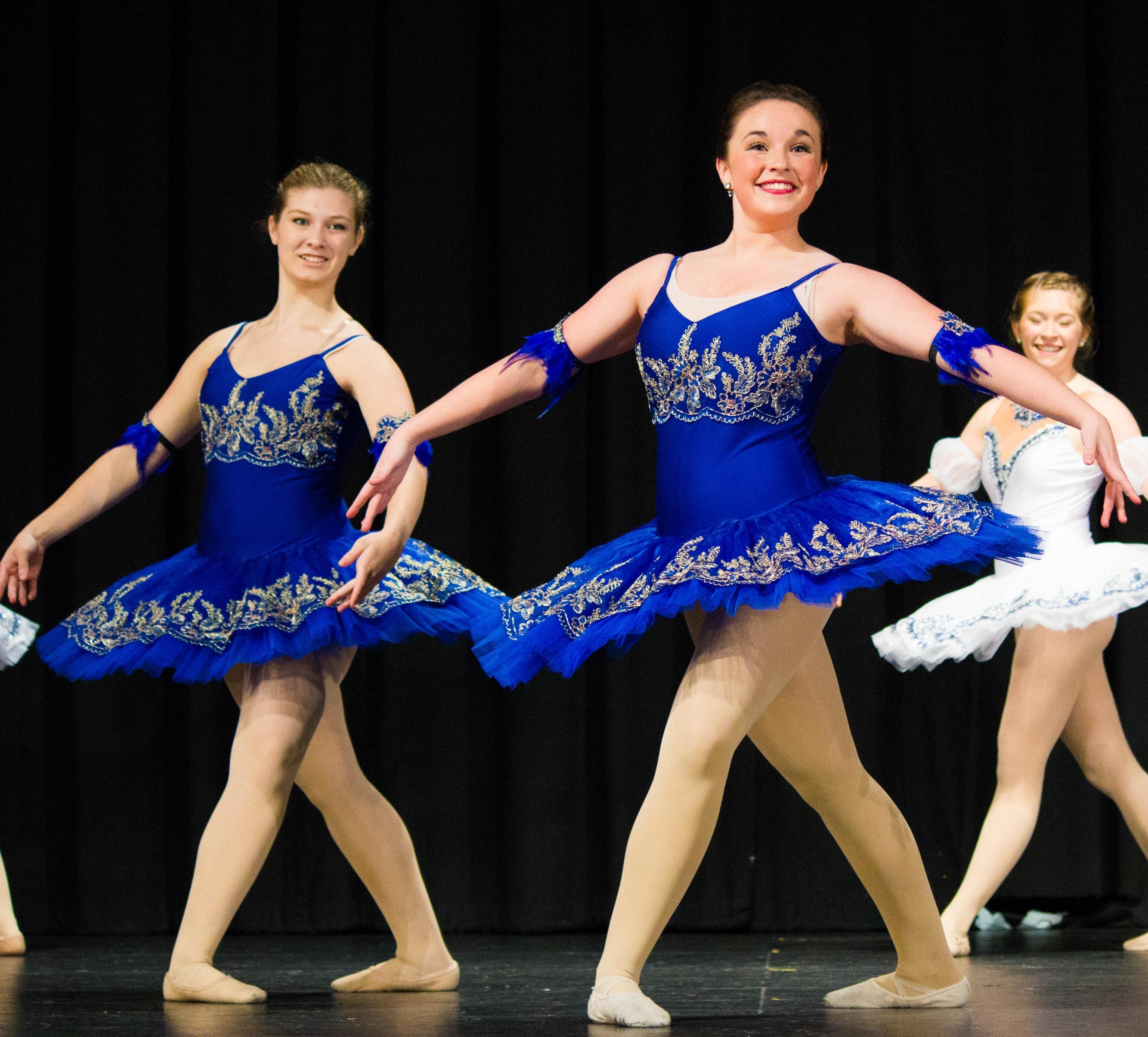 Crystal s School of Dance Dance Artistry