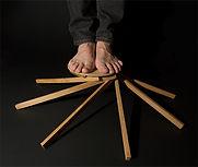 RF Sticks feet.jpg